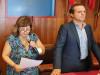 """Messina, interrogazione al Ministro all'Istruzione sul """"caso Tringali"""""""
