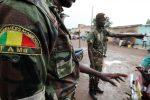 Golpe militare in Mali, arrestati presidente e premier: dura la condanna di Macron