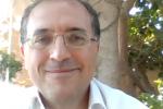 Marcello Mastroieni
