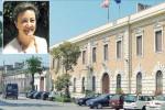 """""""Nessun favore ai boss"""", l'ex direttrice del carcere di Reggio respinge le accuse"""