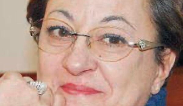 'ndrangheta, carceri, Maria Carmela Longo, Reggio, Cronaca