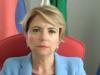 """Turisti e prevenzione, il sindaco Limardo: """"Così Vibo Valentia sta ripartendo"""""""