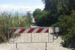 Marinello, la Riserva sprecata: turismo naturalistico al minimo
