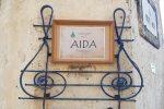Monterosso Calabro, l'Aida di Verdi inaugura la rete di filodiffusione musicale in centro