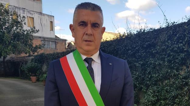 casa accoglienza, sindaco, social, varapodio, Orlando Fazzolari, Reggio, Calabria, Cronaca