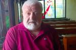 """Movida a Cosenza, il video appello di padre Bisceglia: """"Vi prego, difendetevi dal Coronavirus"""""""