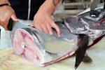 """Ferragosto a tavola, a Messina il """"re"""" delle pietanze resta il pesce spada"""