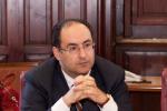 Pio Amadeo