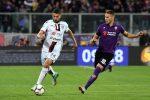 """Il Crotone è pronto a giocarsi la """"scommessa"""" Pjaca, si infiamma il calciomercato"""