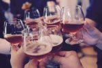 Musica, drink e... Coronavirus, tremano i ragazzi di Cosenza