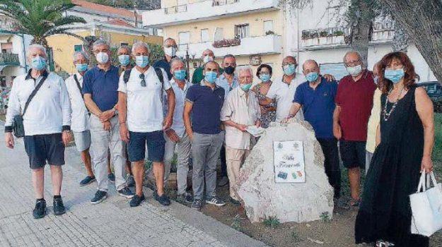 capo d'orlando, lavoro, reddito di cittadinanza, Messina, Sicilia, Cronaca