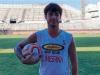 """L'Fc Messina corre sulla fascia, Ricossa: """"Mi piace fare assist"""""""