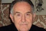 Salvatore Vecchio