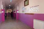 Scuola, assunzioni per personale Ata e Dsga: 37 sedi vacanti nel Cosentino