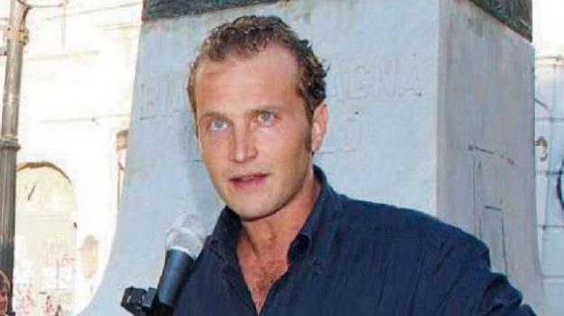 comune di reggio, conti pubblici, Stefano Morabito, Reggio, Calabria, Politica