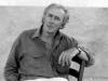 Lutto nel mondo del giornalismo, è morto a 80 anni Stefano Malatesta