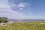 Il mare di Terme Vigliatore torna nuovamente balneabile