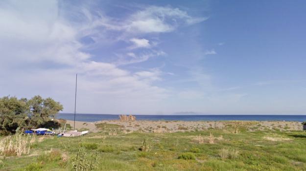 terme vigliatore, Messina, Sicilia, Cronaca