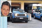 """'Ndrangheta reggina, si è pentito """"Tonino"""" Filocamo: fedelissimo del boss Cortese"""