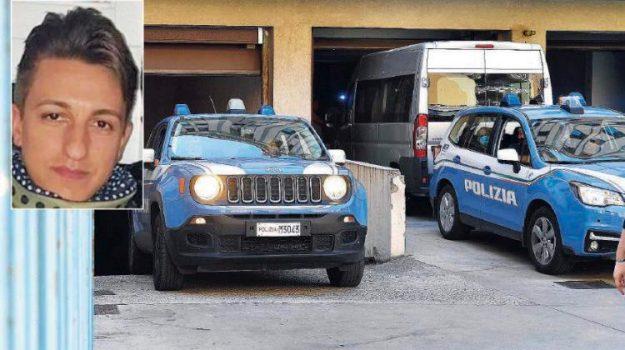 'ndrangheta, pentito, Antonino Filocamo, Maurizio Cortese, Reggio, Calabria, Cronaca