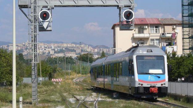 federalberghi, Calabria, Economia