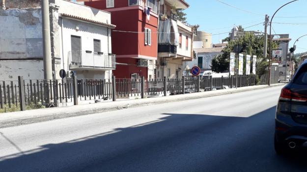 aggressione, villafranca tirrena, Messina, Sicilia, Cronaca