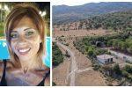 Viviana e Gioele scomparsi a Caronia, tracce di persone vicino a due laghetti: sommozzatori a lavoro