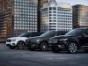 A luglio Volvo incrementa le vendite globali del 14,2%