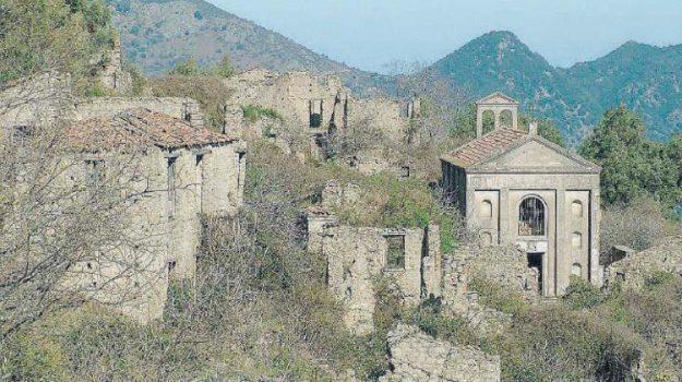 Reggio, Calabria, Cultura