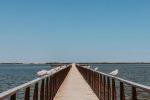 """Al via """"Rivedere il blu"""", iniziativa all'insegna del turismo italiano"""