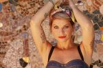 """Alessandra Amoroso confessa la sua felicità: """"Al mio cuore non manca più niente"""""""