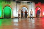 Altomonte, al via la sezione Summer Contest del Festival Euromediterraneo