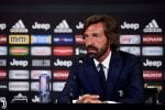 La Juventus ha scelto il dopo-Sarri, Andrea Pirlo è il nuovo allenatore