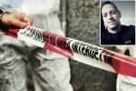 Omicidio a Rosarno, arrestato il cognato della vittima