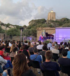 """Milazzo, il recordman di apnea Genoni: """"L'area marina protetta, una fortuna per il turismo"""""""