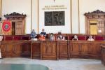 Elezioni a Reggio, centrodestra alla verifica di Matteo Salvini