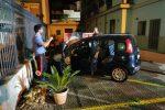 """Messina, l'intimidazione a Padre Giuseppe Maio: """"Non mi spiego un gesto del genere"""""""