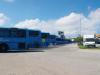 Scuola e Coronavirus, a Vibo restano criticità e anche i trasporti diventano un caso