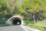 Messina-Catania e Messina-Palermo, le associazioni chiedono di incontrare il presidente Cas