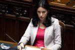La ministra Lucia Azzolina incontrerà gli studenti messinesi e NoiMagazine