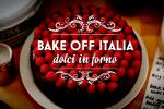 Riparte Bake Off, in gara anche un concorrente di Castrovillari e una palermitana