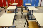 Prorogata fino al prossimo 31 gennaio la chiusura delle scuole nel comune di Civita