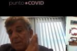 """Pietro Bartolo: """"Usare il Recovery Fund per potenziare la medicina del territorio"""""""