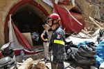 Beirut, anche il direttore del porto tra i 16 arrestati per l'esplosione
