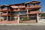 Bando beni confiscati, 4 gli immobili presenti sul territorio della provincia di Crotone