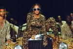"""""""Il re leone"""", arriva il cameo di Beyoncè: così l'artista canta e mostra i volti dell'identità black"""