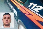"""Carabiniere arrestato a Messina, quel legame tra """"Ninetta"""" e il maresciallo"""
