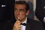 Buon compleanno Mister Bond: 90 anni da sex symbol per Sean Connery