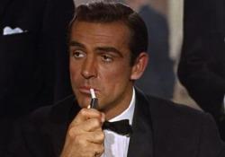 Buon compleanno Mister Bond: 90 anni da sex symbol per Sean Connery Ha interpretato l'agente segreto più famoso del mondo. La sua storia. - Ansa