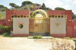 Impianti sportivi a Messina, nessun rinnovo delle concessioni: si chiude tutto?